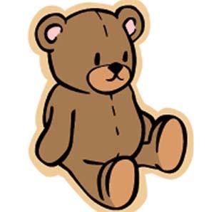Фото №1 - Медведь подвел учительницу под тюрьму