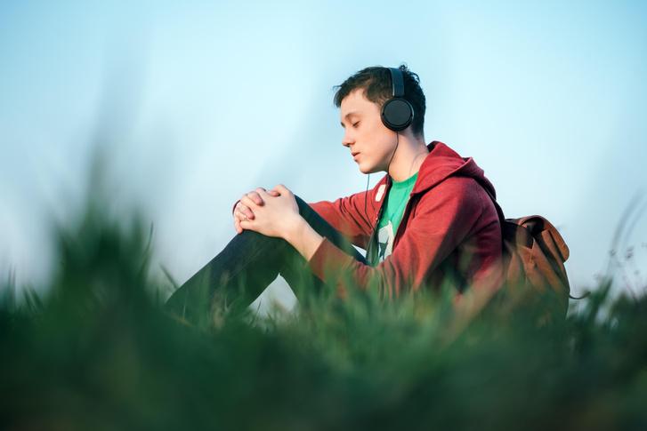 Фото №1 - Ученые подтвердили, что музыка может быть заразительной