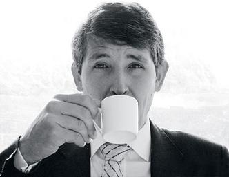Фото №2 - Национальное достояние: умное чаепитие