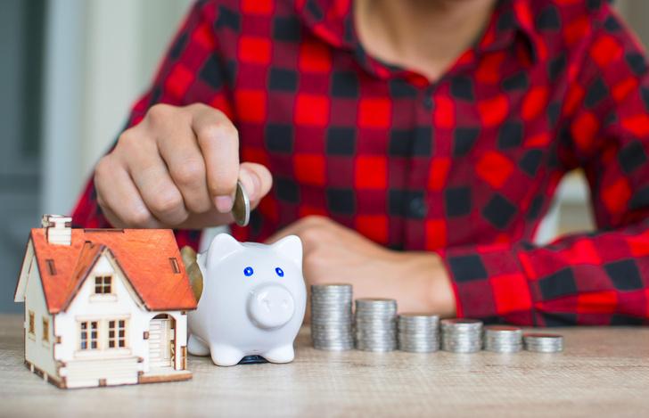 Заявления на новые детские пособия принимают с 1 июля: как оформить выплату