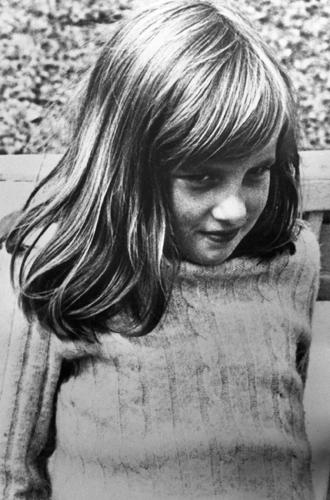 Фото №3 - Легендарная стрижка принцессы Дианы: история одного из самых модных феноменов века