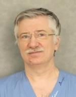 Фото №3 - Новое дело врачей: реаниматологи в СИЗО, директор клиники объявлен в розыск