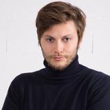 Лука Гонзини