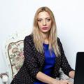 Элина Тарутина