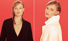 Коллекция Кейт Босуорт для Topshop поступила в продажу
