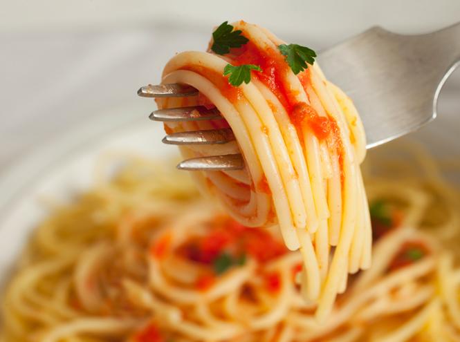 Фото №5 - Советы итальянца: как приготовить идеальную пасту