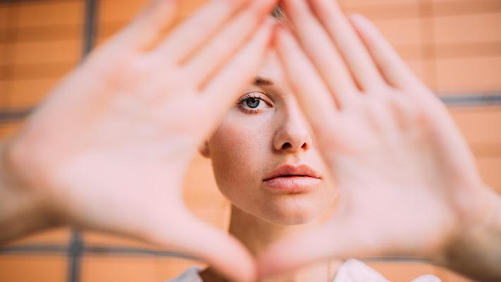 Тест: любишь ли ты себя на самом деле? Уровень самооценки личности тест