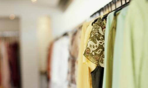 Фото №1 - В одежде 14 мировых производителей обнаружены токсины