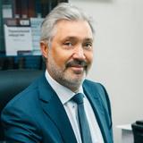 Петр Яблонский