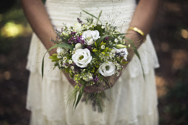 Фото №1 - Невесты, которые умерли на собственных свадьбах: 10 трагедий