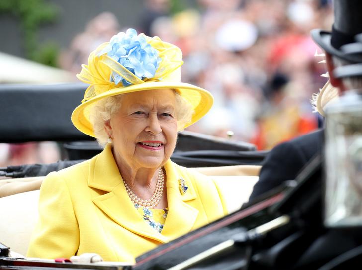 Фото №15 - Меган Маркл на Royal Ascot: что нужно знать о самых красивых королевских скачках года