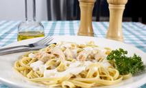 Сливочная паста: рецепты на разные случаи жизни