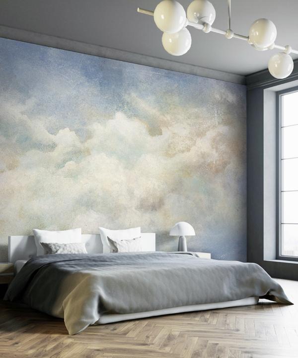Тихий час: советы по звукоизоляции спальни