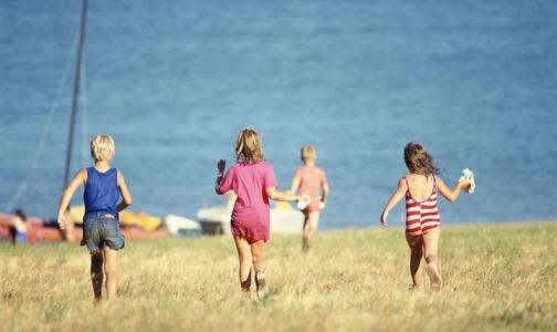 Фото №1 - Роспотребнадзор: несоответствующие требованиям детские лагеря должно выкупать государство
