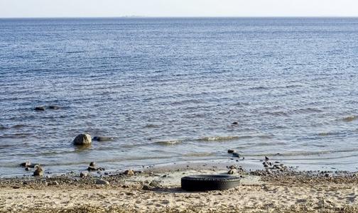 Фото №1 - В Петербурге и области за лето утонули 111 человек