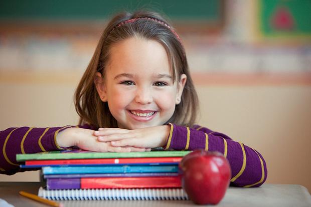 Фото №2 - Чему научат в школе: обзор популярных школьных программ