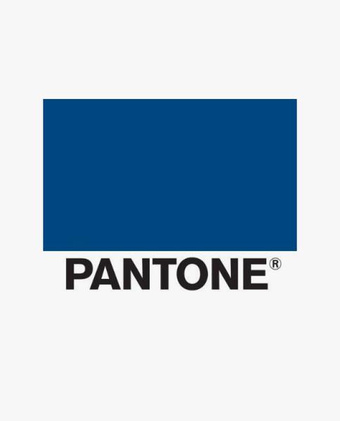 Фото №1 - Институт цвета Pantone назвал главный оттенок 2020 года