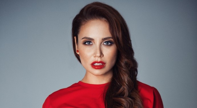 Ляйсан Утяшева: «Я позволила себе стать женщиной»