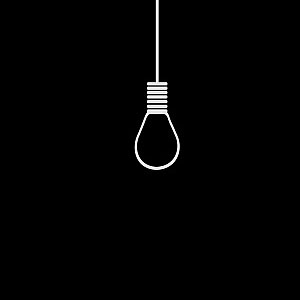 Фото №1 - Люди спасаются от самоубийства