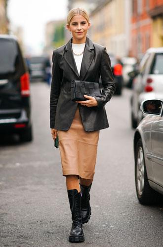 Фото №6 - Модная инвестиция: 10 предметов гардероба, на которых нельзя экономить