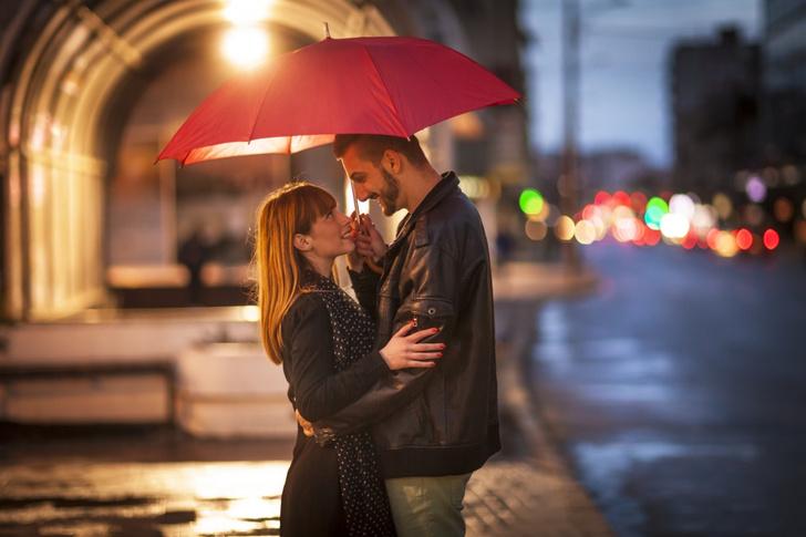 Фото №9 - Жизнь после развода: как снова начать ходить на свидания и получить от них удовольствие