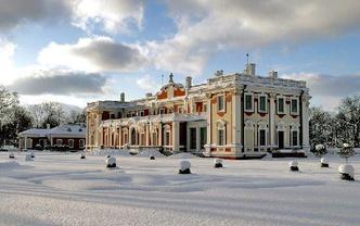 Фото №4 - 7 лучших мест зимней Эстонии