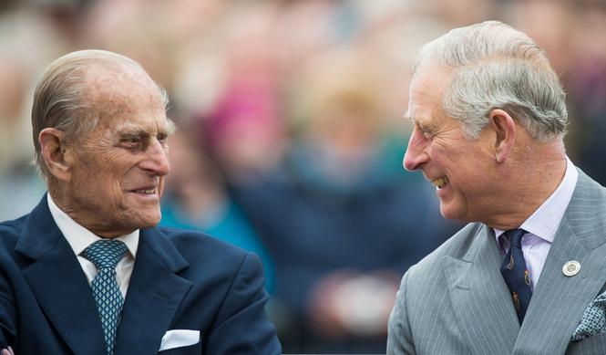 Фото №9 - Виндзоры и масоны: как британская королевская семья связана с братством вольных каменщиков