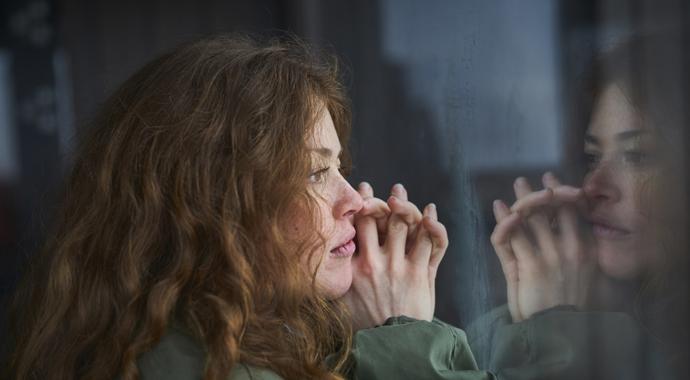 15 видов скрытого саморазрушения