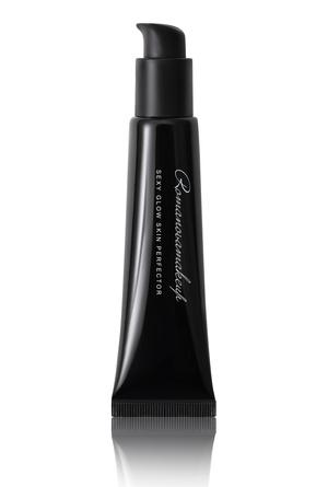 Кремовый хайлайтер Sexy Glow Skin Perfector, Romanovamakeup, 2770 рублей