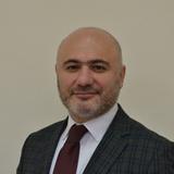 Мехман Мамедов