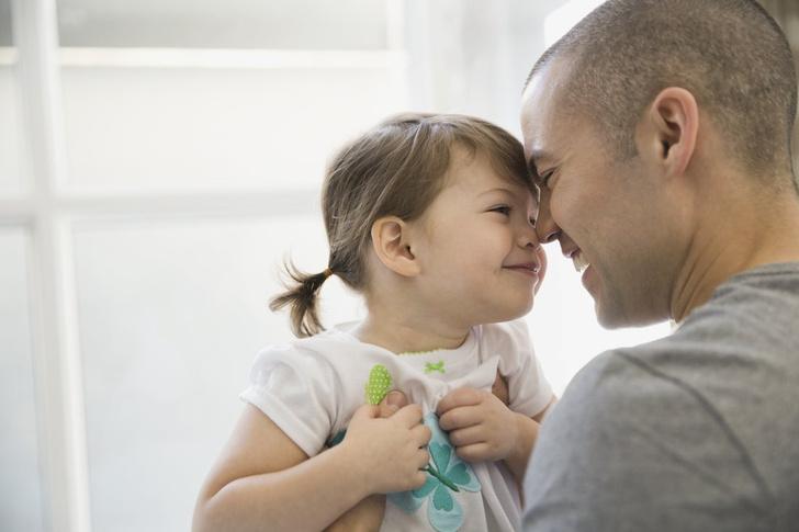бывшая жена мешает общаться с ребенком