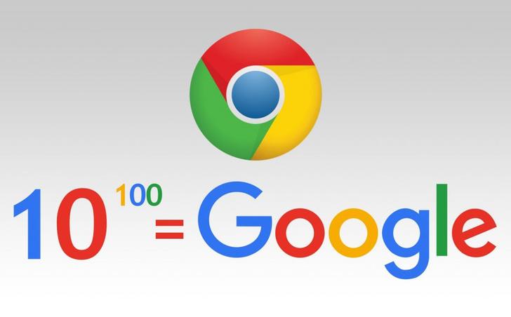 Фото №1 - Можно ли посчитать факториал от числа гугол?