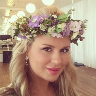Фото №10 - Татьяна Навка и Дмитрий Песков поженились