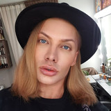 Толли Кириллов