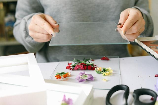 Фото №10 - 5 DIY-аксессуаров для дома, которые можно сделать за 2 часа
