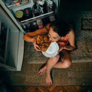 Есть ли у вас зависимость от диет?