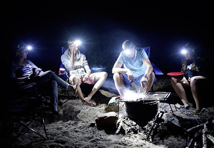 Фото №1 - Жители страны Оз: 9 удивительных фактов об австралийцах