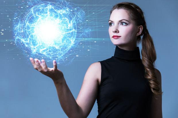 Фото №1 - Мозг будущего: 3 важных навыка, научиться которым нужно уже сейчас