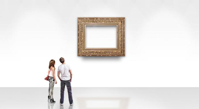 Раздвигаем рамки: как научиться видеть хорошее в плохом