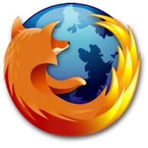 Фото №1 - Вышла новая версия Firefox