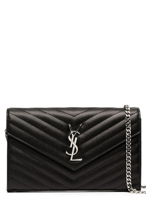 Хочу и могу: сумка Yves Saint Laurent