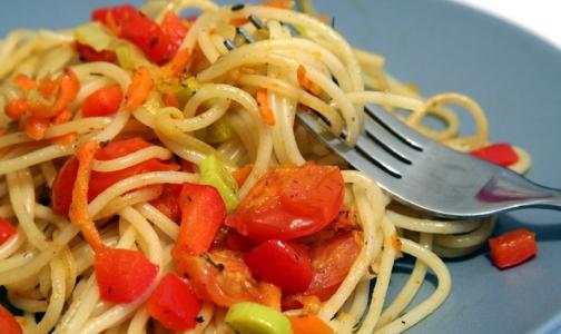 Фото №1 - Любимая еда борется с одиночеством