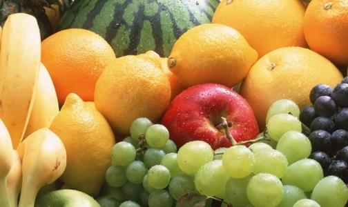 Фото №1 - Нарушителей маркировки пищевых продуктов с ГМО будут штрафовать