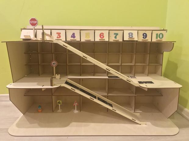 Фото №3 - 10 самых дурацких детских игрушек, которые бесят родителей