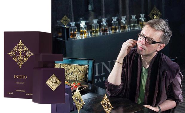 Фото №11 - Табак и пачули: самые загадочные ноты в составе ароматов