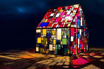 Фото №2 - В столице откроется выставка к юбилею «Алисы в стране чудес»