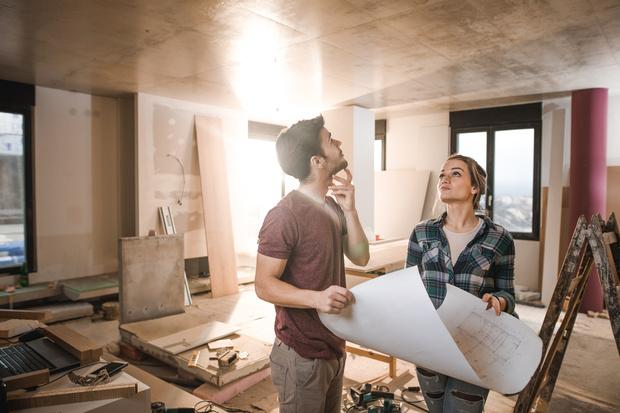 Фото №2 - Как оформить квартиру в соответствии с вашим типом личности