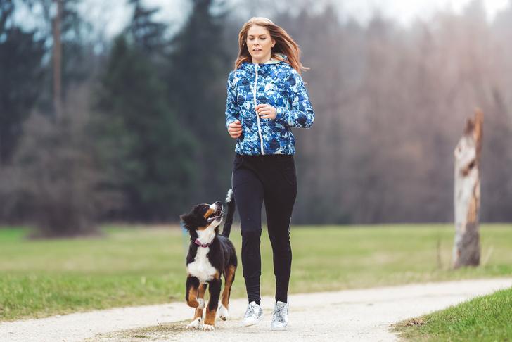 Что делать, если заниматься фитнесом стало скучно— советы