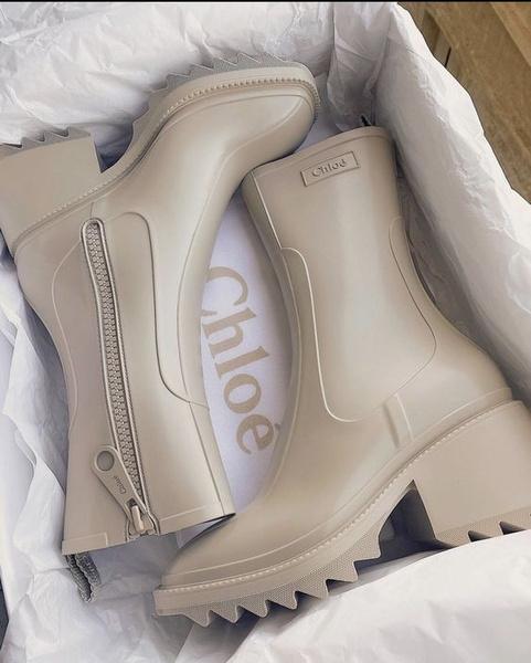 Фото №3 - Как выбрать обувь на зиму, чтобы она действительно согревала 🥾