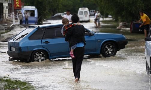 Фото №1 - 600 килограммов вакцин отправят в пострадавшую Кубань